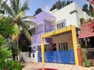 4 BHK For Rent  In Ferns Residency In Kothanur