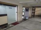 Shop for sale in  Padmarao Nagar,  , Hyderabad
