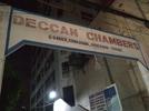 Showroom for sale in Punjagutta , Hyderabad