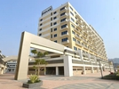 Shop for sale in Sector 65 , Gurgaon