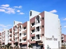 2 BHK Flat  For Sale  In Antriksh Golf View In Sector-78