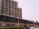 Shop for sale in Sector 49, , Gurgaon