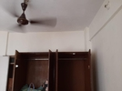 1 BHK Flat  For Sale  In Greenfield Society In Jogeshwari East