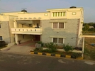 3 BHK For Sale  In Vaoo Villa In Electronic City