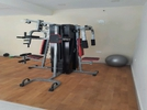 2 BHK Flat  For Sale  In Eternity Imperium In Begur Road