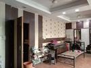 Showroom for sale in Pandav Nagar , Delhi