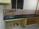 2 BHK Flat  For Sale  In Mahalakshmi Apartments, In Nungambakkam