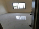 2 BHK Flat  For Sale  In Suman Heights In Pimple Gurav