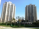 4 BHK Flat  For Sale  In Ats  Kocoon, Sector-109 In Ats Kocoon Sector 109 Gurgaon