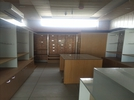 Shop for sale in Jagat Farm , Greater_noida