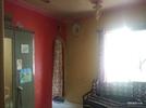 1 BHK Flat  For Sale  In Rajyog Residency In Old Sangvi