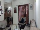3 BHK Flat  For Sale  In Namrata Satellite In Pimple Saudagar