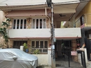 4 BHK In Independent House  For Sale  In Divyasree Chambers Wing A