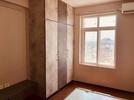 3 BHK Flat  For Rent  In Aditya Empress Towers In Shaikpet
