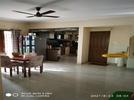 3 BHK Flat  For Sale  In Balaji Elite In Hsr Layout