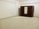 3 BHK Flat  For Sale  In Aratt Premier In Aratt Premier Apartment