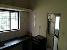 1 RK Flat  For Sale  In Tulja Bhavani Park Chs In Narhe