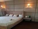 4 BHK Flat  For Sale  In Paras Dews In Sector-106