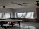 Co-Working space  for rent in Tirumurthy Nagar , Chennai