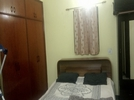3 BHK Flat  For Sale  In Dlf Colony Old, Gurgaon In Sunder Singh Marg