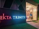 3 BHK Flat  For Sale  In Ekta Trinity - Ekta World In Santacruz West