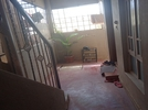 4+ BHK In Independent House  For Sale  In Ramamurthy Nagar
