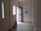 Industrial Building for sale in Upper Bus Depo - Uppar Indira Nagar , Pune