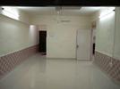 1 BHK Flat  For Sale  In Srinagar Complex G 97 In Chembur West