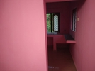 4 BHK In Independent House  For Sale  In East Tambaram Bus Terminus
