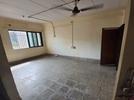 1 RK Flat  For Sale  In Malvani Kinara Chs Ltd In Ekta Nagar, Kandivali West