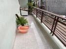 3 BHK Flat  For Sale  In Bharti Ashoka Homes  In Gurgaon