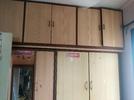 1 BHK Flat  For Sale  In Shivraj Building In Dhankawadi