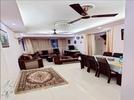 2 BHK Flat  For Sale  In Devindar Vihar In Devinder Vihar, Sector 56