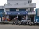 Shop for sale in Vyasarpadi , Chennai