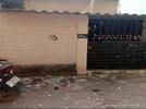 Godown/Warehouse for sale in Kalikambal Amman Street Porur , Chennai