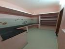 2 BHK Flat  For Sale  In Elshaddai In Nanmangalam
