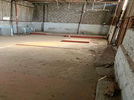 Industrial Shed for rent in Kukatpally , Hyderabad