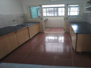 3 BHK Flat  For Rent  In Green Meadows Apartment In Hsr Layout