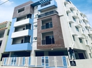 1 BHK Flat  For Rent  In Anuchandra In Siddapura, Whitefield
