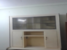 2 BHK Flat  For Rent  In Royapettah