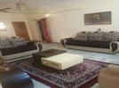 2 BHK Flat  For Sale  In East Face Homes In Begumpet