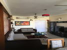 4 BHK Flat  For Sale  In Ridge View Apartment In Sector 21c