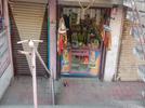 Shop for sale in  Bibwewadi , Pune