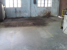Industrial Shed for sale in Chinchwad  , Pune