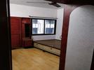 1 BHK Flat  For Rent  In Vakil Nagar In Erandwane