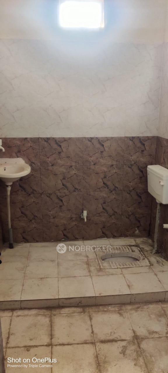 1BHK Flat for rent in Heera Nagar, Sector 11, Gurgaon