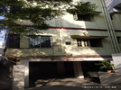 3 BHK Flat  For Sale  In  Dhanalaxmi Enclave In  T Nagar