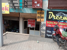 Shop for sale in Mohammed Wadi , Pune