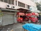 Shop for sale in Bk Dutt Colony , Delhi