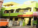 4 BHK For Sale  in Kolathur
